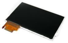 PlayStation Portable (PSP) (Slim & Lite) Display-Austausch Reparatur